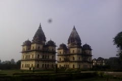 Chhatari