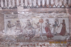 Mandir Painting 1