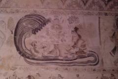 Mandir Painting 2