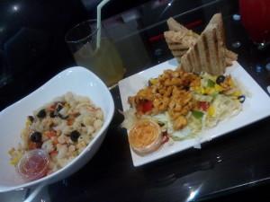 Freshies Gourmet-2