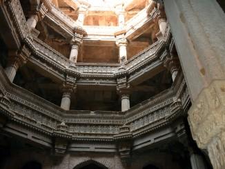 Adaalaj Ahmadabad
